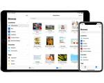 iPhone XS/XS Max 上的「文件」应用如何使用?