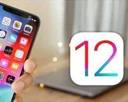 iOS12.1.1刷机_iOS12.1.1测试版一键刷机教程