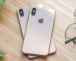 """什么是""""官翻机"""",苹果官网会出售已退货的 iPhone 吗?"""