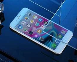 iPhone8官翻机和翻新机有什么区别?