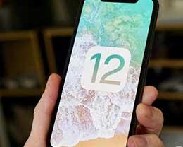 iOS12.1正式版耗电吗?iOS12.1正式版续航怎么样?