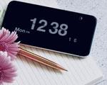iPhone 实况照片如何转换 GIF 动图?|Live Photo 转换动图教程