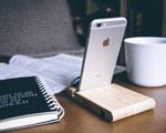 如何设置和管理 iPhone XS Max 上的闹钟?