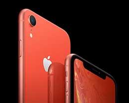 iPhone XR单摄也能出大片:来自摄影师的六条建议