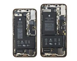 MPI 将取代 LCP 成为 2019 年 iPhone 的主流天线技术