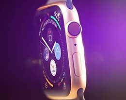 调查显示:Apple Watch 在购物季越来越受欢迎