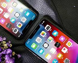 KeenLab 研究员:已证实运行iOS 12.1的 iPhone XS Max 可越狱
