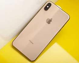 """外媒:iPhone在""""双11""""的表现,是来自中国手机市场的积极信号"""