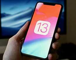 关于iOS 13的愿望清单:你希望看到哪些变化?