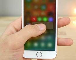 iOS12.1什么时候能越狱?iOS12.1能越狱吗?