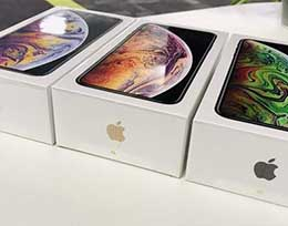 苹果天猫双十一成绩单:拿下三项第一