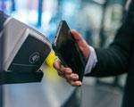 如何在 iPhone 上添加交通卡?如何将余额转移到 iPhone 中?