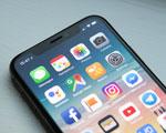 iPhone XS Max 如何过滤营销短信?苹果手机阻止垃圾信息方法