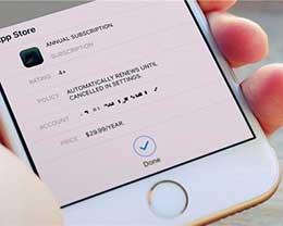 iPhone 越卖越贵,App 订阅能否高抬贵手?