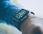 图文教程 | 中国电信 Apple Watch eSIM 业务退订方法