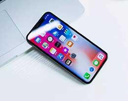 iPhone X发生爆炸,如何预防手机爆炸问题?