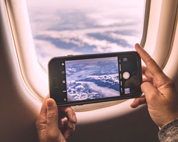 iPhone XS Max 更新「可立拍」后如何使用?添加「自拍场景」的方法