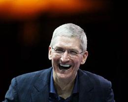 外媒:高通正与 Facebook 使用同一家公司推动「反苹果运动」