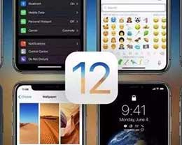 iOS12.1.1 beta 3更新了哪些内容?iOS12.1.1 beta 3更新方法