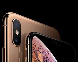 你期待 2019 年 iPhone 会有哪些改变?来看看这份愿望清单