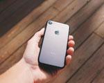 iPhone 没有Apple ID如何安装应用?App Store无法下载应用怎么办?