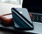 6 个关于 iPhone XS Max 的实用小技巧