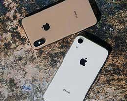 新 iPhone 销量不佳:苹果可以靠高价自救,供应商怎么办?