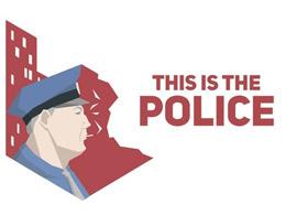 《This Is the Police》手机版海外发售日决定