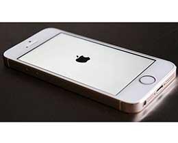 iPhone 总是意外重启应如何解决