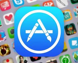 App Store 抽佣 30% 或形成垄断,美国最高法院将于明日做出裁决