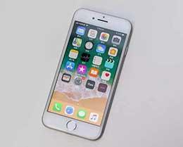 """iPhone 系统升级时一直显示""""已请求更新"""",如何解决?"""