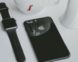 有哪些实用的 iOS 12「捷径」可以分享直接添加使用(五)