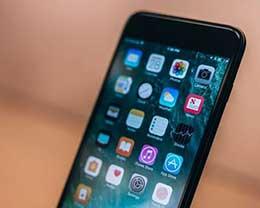 外媒:苹果或将在12月中旬推送 iOS 12.1.1 正式版