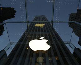 高通 CEO:苹果与高通的专利争议或将在本年底彻底解决