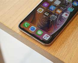 iPhone 屏幕乱跳失灵是什么原因,如何解决?