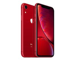 苹果通过(PRODUCT)RED 产品筹集超过 2 亿美元,用以对抗艾滋病