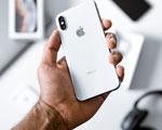 iPhone XS 系列三个最常见的问题分析及处理方法