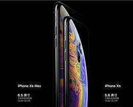 为推动 iPhone 销量增长,苹果采取一系列罕见的营销策略
