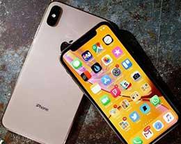苹果iPhone X恢复生产会降价吗?