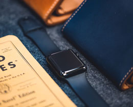 Apple Watch S4 的六问六答 | 为什么国行版本不能使用 ECG 心电图?