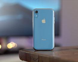 苹果通过 App Store「每日推荐」板块宣传 iPhone XR 促销信息