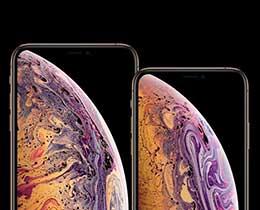 美国 Verizon 运营商开始支持新 iPhone 激活 eSIM 功能
