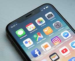 什么是 5G ?5G iPhone 何时到来?
