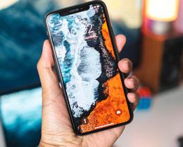 苹果手机为什么越来越厚?iPhone XR 为什么比 iPhone XS 更厚?