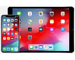 iOS 12.1.2 Beta 1更新了什么内容?