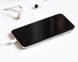 「米家」应用支持 iOS 捷径功能| 如何通过 Siri 控制米家智能家居?