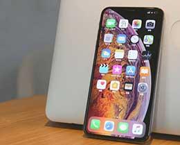 苹果官网无法查询到 iPhone 的保修日期怎么办?