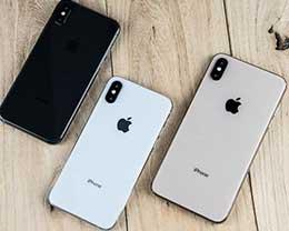 准备下手iPhone XS, iPhone XS信号问题真的严重吗?
