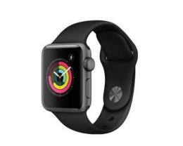 你知道吗,Apple Watch 也可以当手电筒用
