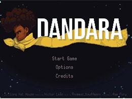 手机上的恶魔城——高分独立游戏《dandara》试玩